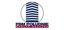 PBM Południe