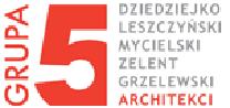 Grupa 5 Architekci